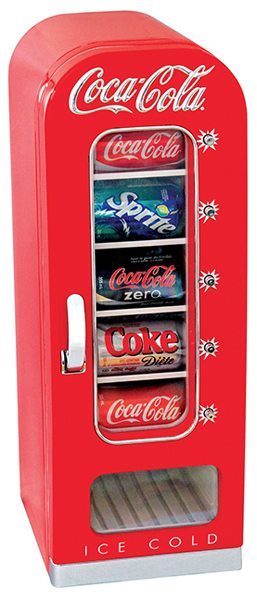 can-vending-machinge