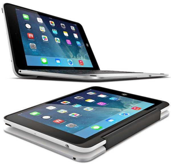 clamcase-for-ipad-mini