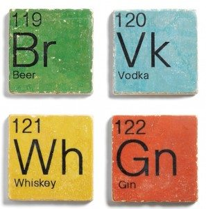 elements-coasters