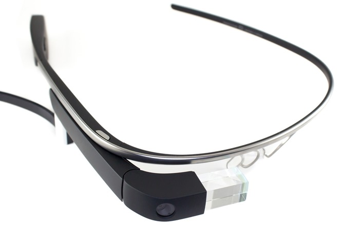 """AMC movie theater calls """"federal agents"""" to arrest a Google Glass user – The Gadgeteer"""