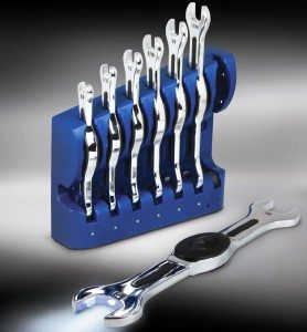 illuminated-wrench-set