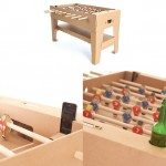 kartoni-foosball-table