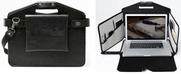 la-fonction-portable-laptop-workstation
