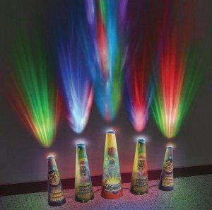 led-fireworks-grandfinale