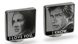 leia-solo-cufflinks
