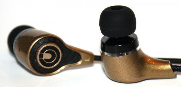 oblanc-romeo-2