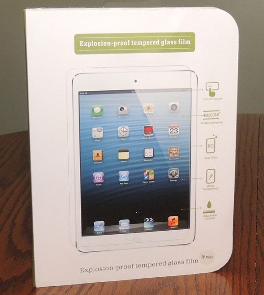 pdair_glassscreenprotector-box