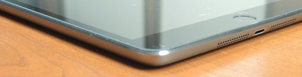 pdair_glassscreenprotector-profile2