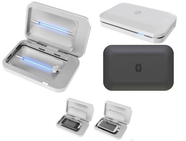 phonesoap-charger-sanitizer