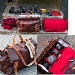 roamographer-camera-bag