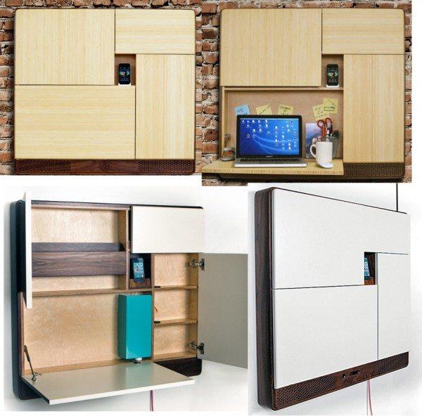 ruphus-podpad-desk