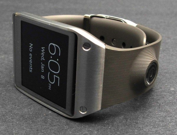 samsung-galaxy-gear-1