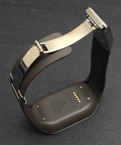 samsung-galaxy-gear-3