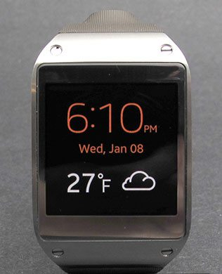 samsung-galaxy-gear-7