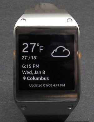 samsung-galaxy-gear-8