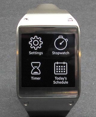samsung-galaxy-gear-9