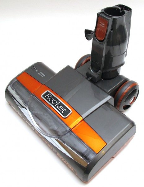 Shark Rocket Hv300 Ultra Lightweight Upright Vacuum New Ebay