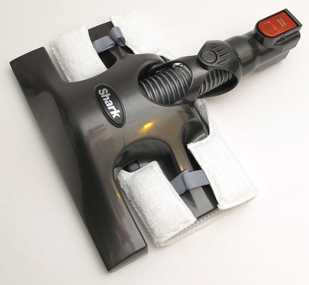 Shark Vacuum Hard Floor Attachment Floor Matttroy