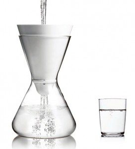 soma-water-filter-carafe
