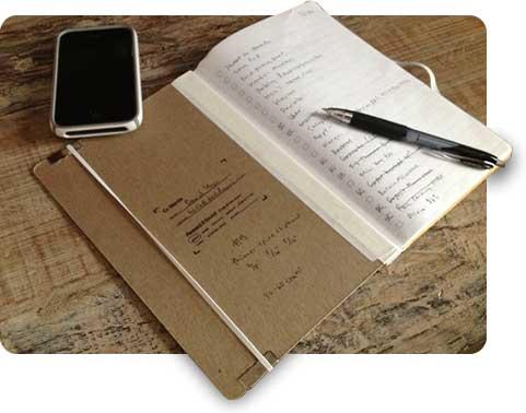 sorta-notebooks