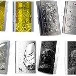 star-wars-business-card-holders