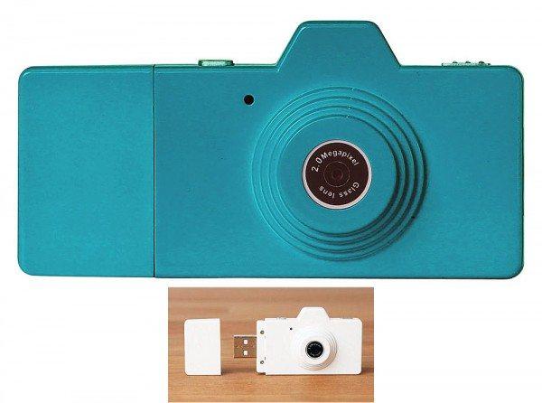 superheadz-clap-digital-camera