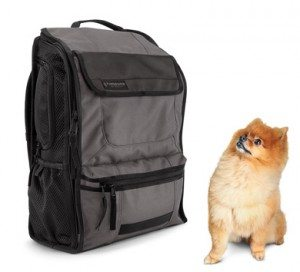 timbuk2-muttmover-backpack