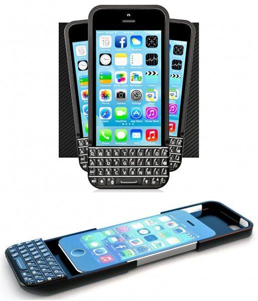 typo-case-iphone