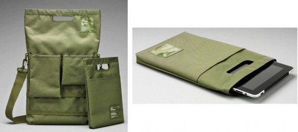 unit-portables-bags