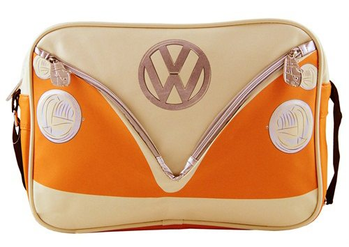 vw-bus-messenger-bag