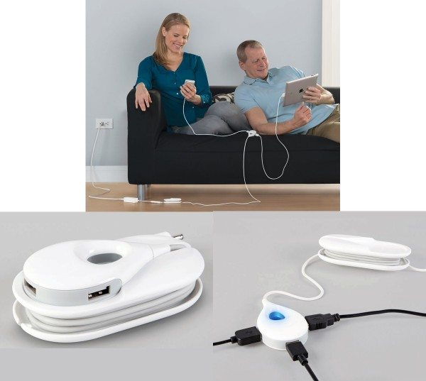 15-ft-comfortable-reach-charger