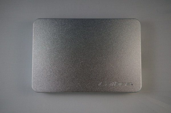 Calibre UltraGoNano 4