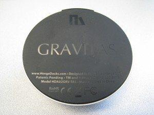 HengeDocks-GravitasLightning-08
