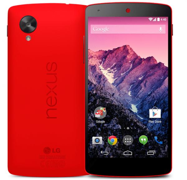 Red_Nexus_5