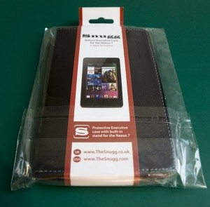 Snugg_Nexus7_Package