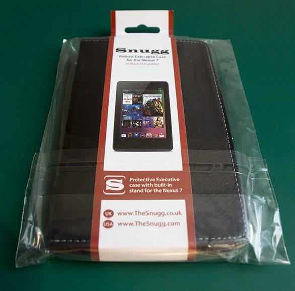 Snugg_Nexus7_Package