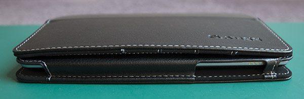 Snugg_Nexus7_Side