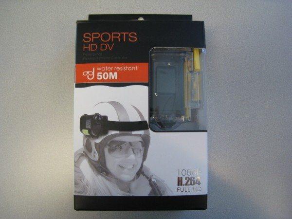 SpyTec SJ-3000-02