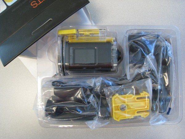 SpyTec SJ-3000-03