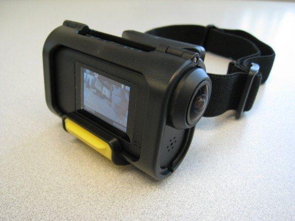 SpyTec SJ-3000-29