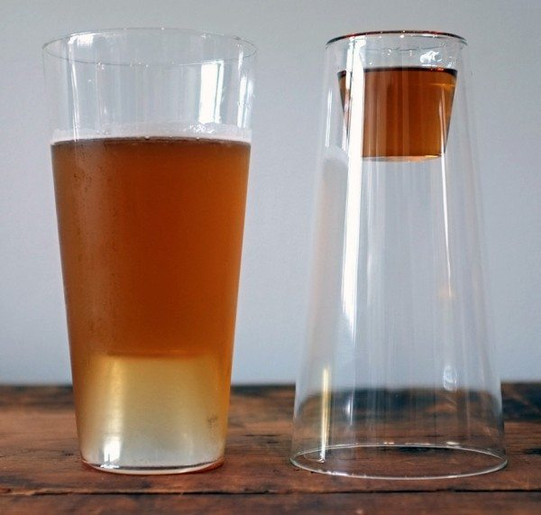 awesomer-shot-beer-glasses