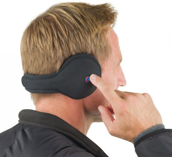 bluetooth-earmuffs