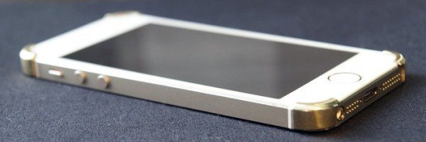 bumprz-iphone-case