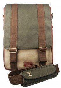 canvas-14-inch-laptop-and-tablet-bag