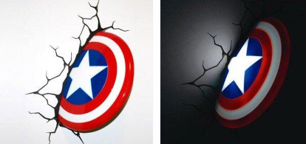 captain-america-night-light