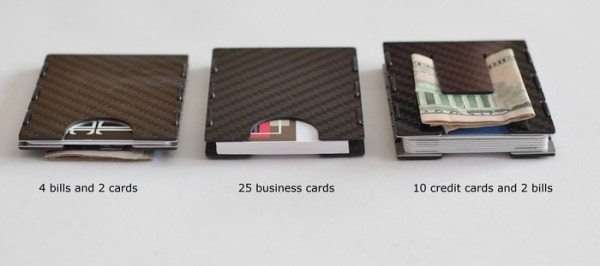 carbonlite-wallet