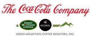 coca-cola-gmcr-cold-beverage-system