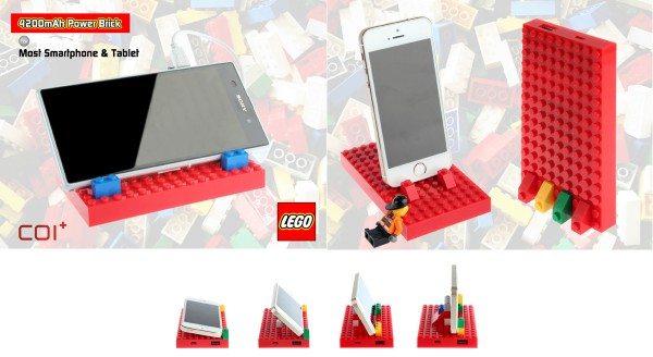 coi+ lego power brick