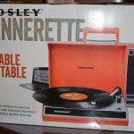 crosley-spinnerette-1