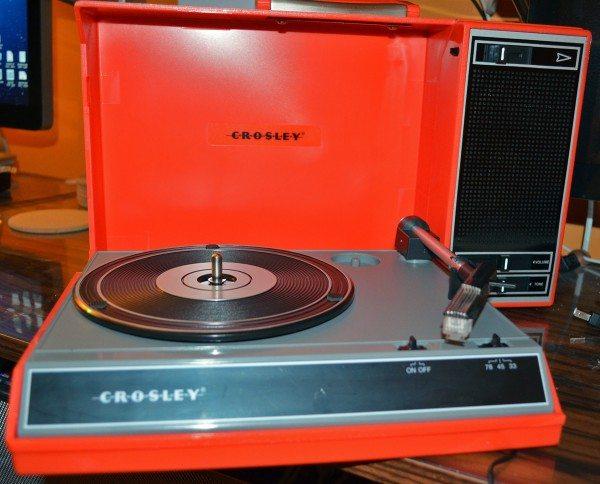 crosley-spinnerette-6